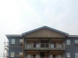 3 bedroom apartment for rent at K - Boat