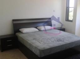 3 bedroom furnished apartment for sale at Labone