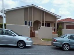 3 bedroom house for rent at Spintex Rd