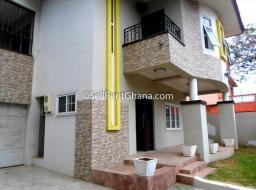 3 bedroom house for rent at Ridge Road