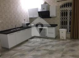3 bedroom furnished apartment for rent at Adjiringanor