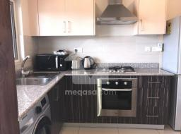 1 bedroom furnished apartment for rent at Lagos Avenue