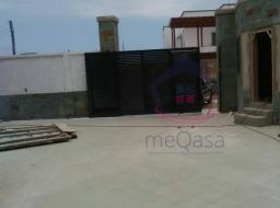 3 bedroom house for sale at Trasacco