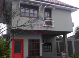 2 bedroom furnished house for rent at Osu