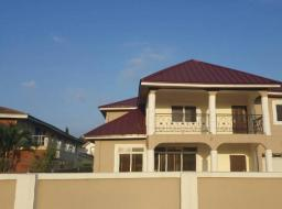 5 bedroom apartment for sale at Adjiringanor