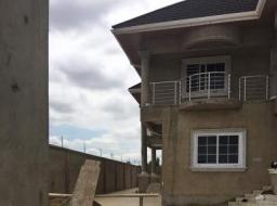 6 bedroom house for sale at East Legon Hills