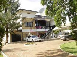 commercial space for sale at Kokomlemle
