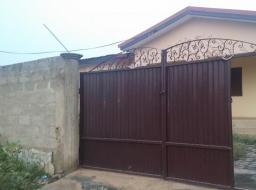 2 bedroom house for sale at Oyibi Junction
