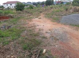 commercial space for sale at East Legon