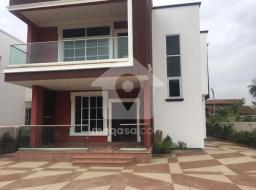 4 bedroom house for sale at Dome