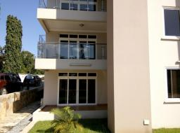 3 bedroom apartment for rent at Airport Hills