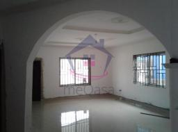 3 bedroom apartment for sale at Spintex road Batsona