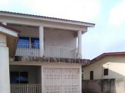 7 bedroom house for sale at Pantang