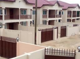 3 bedroom house for sale at Abokobi