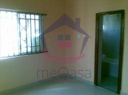 1 bedroom apartment for rent at Osu