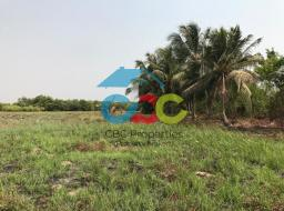 land for sale at Ada