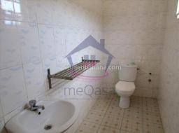 3 bedroom house for rent at Kanda Cluster Primary School
