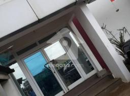 office for rent at Accra