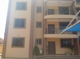 2 bedroom furnished apartment for rent at East Airport