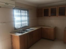 3 bedroom townhouse for rent at Pantang