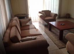3 bedroom furnished apartment for rent at Airport Area