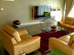 4 bedroom furnished house for sale at west trassacco