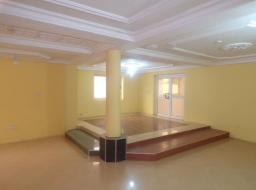 7 bedroom house for rent at Achimota