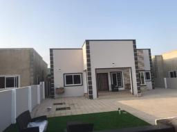 3 bedroom apartment for sale at East Legon