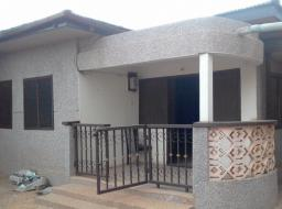 5 Bedroom Houses For Rent In Madina Meqasa