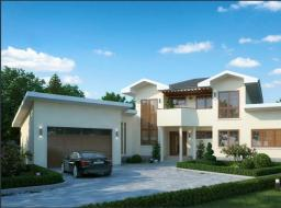 3 bedroom house for sale at Airport hills
