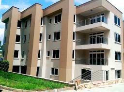 3 bedroom house for sale at Airport Residential