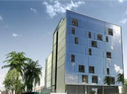 2 bedroom apartment for sale at Airport