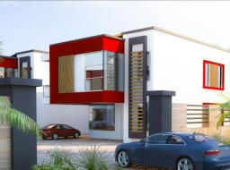 5 bedroom townhouse for sale at cantoments