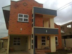 4 bedroom house for sale at Pantang West