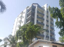 2 bedroom apartment for sale at West Airport