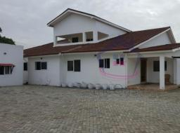 5 bedroom multi Family House for sale at Cantonments