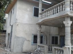 11 bedroom house for sale at Weija