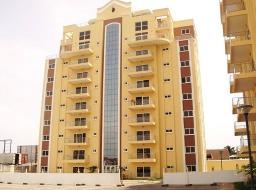 3 bedroom apartment for sale at Polo Heights
