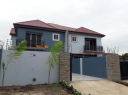 3 bedroom single Family House for sale at SPINTEX
