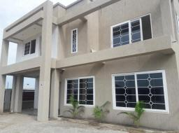 4 bedroom multi Family House for sale at Airport Valley