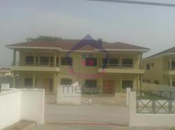 4 bedroom single Family House for sale at Cantonments