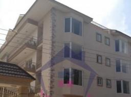 3 bedroom single Family House for sale at Cantonments