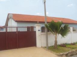 3 bedroom single Family House for sale at EAST LEGON