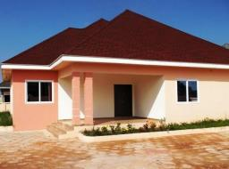 3 bedroom house for sale at Adjiriganor