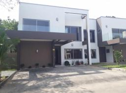 4 bedroom multi Family House for sale at Ridge