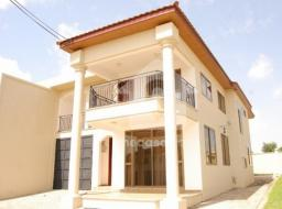 3 bedroom house for rent at Dunkonah