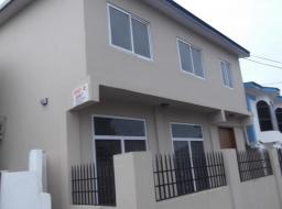 office for rent at Kanda