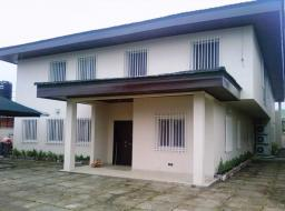 5 bedroom house for rent at Airport West