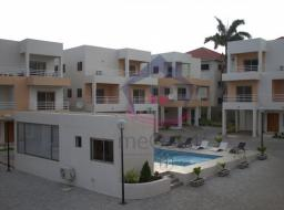 4 bedroom townhouse for rent at Airport West