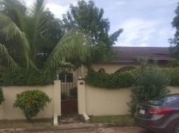 3 bedroom multi Family House for rent at Spintex